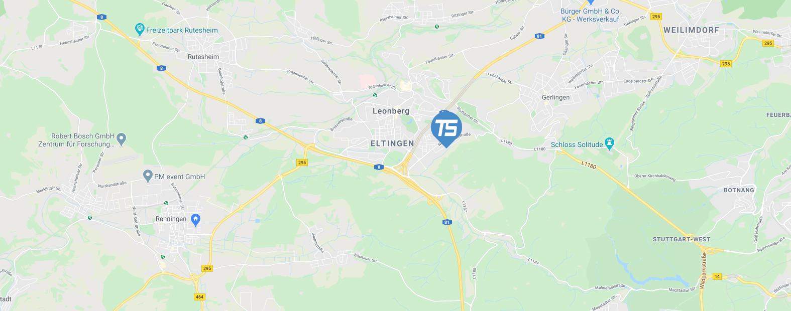 maps-teamservice24