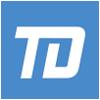 td-icon