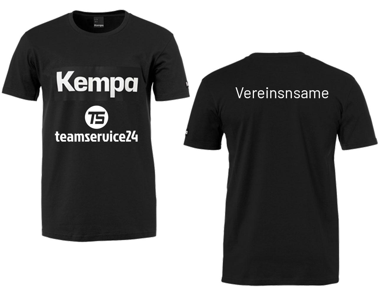 ts24-kempa-shirt-1