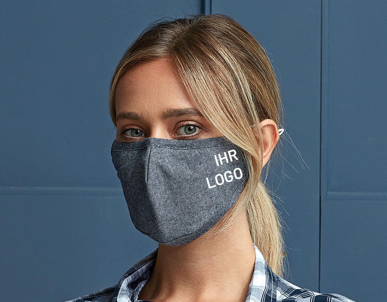 ts24-maske